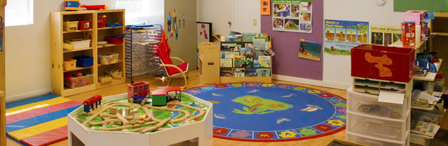 Step In Time Preschool Childcare Center Child Care Services in